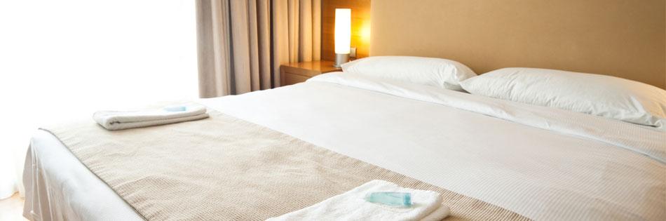 Hotels bochum