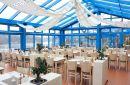 Hügoloss Restaurant-Biergarten-Café