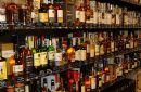 Steeler Whisky Fass
