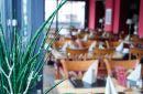 Steakhouse Rodizio