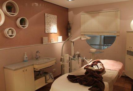 der stadtf hrer bochum apart beauty spa bochum. Black Bedroom Furniture Sets. Home Design Ideas