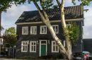 Treppchen 1763