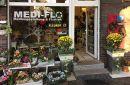 Medi-Flo Mediengestaltung & Floristik