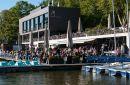 A2 am See: Restaurant - Bar/Bistro - Veranstaltungen