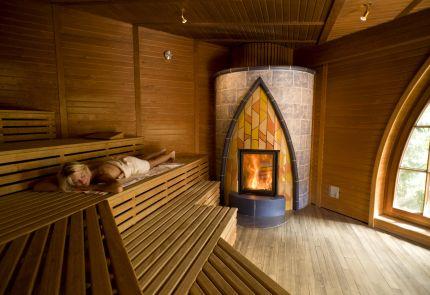der stadtf hrer muenster eymann sauna On münster sauna wellness