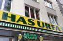 Has Urfa Ocakbasi Restaurant