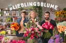BlumenCompany Kersting Meisterbetrieb