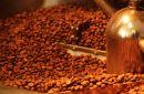 Röstwerk Kaffeerösterei und Café