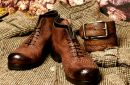 RUSCH men´s shoes & more